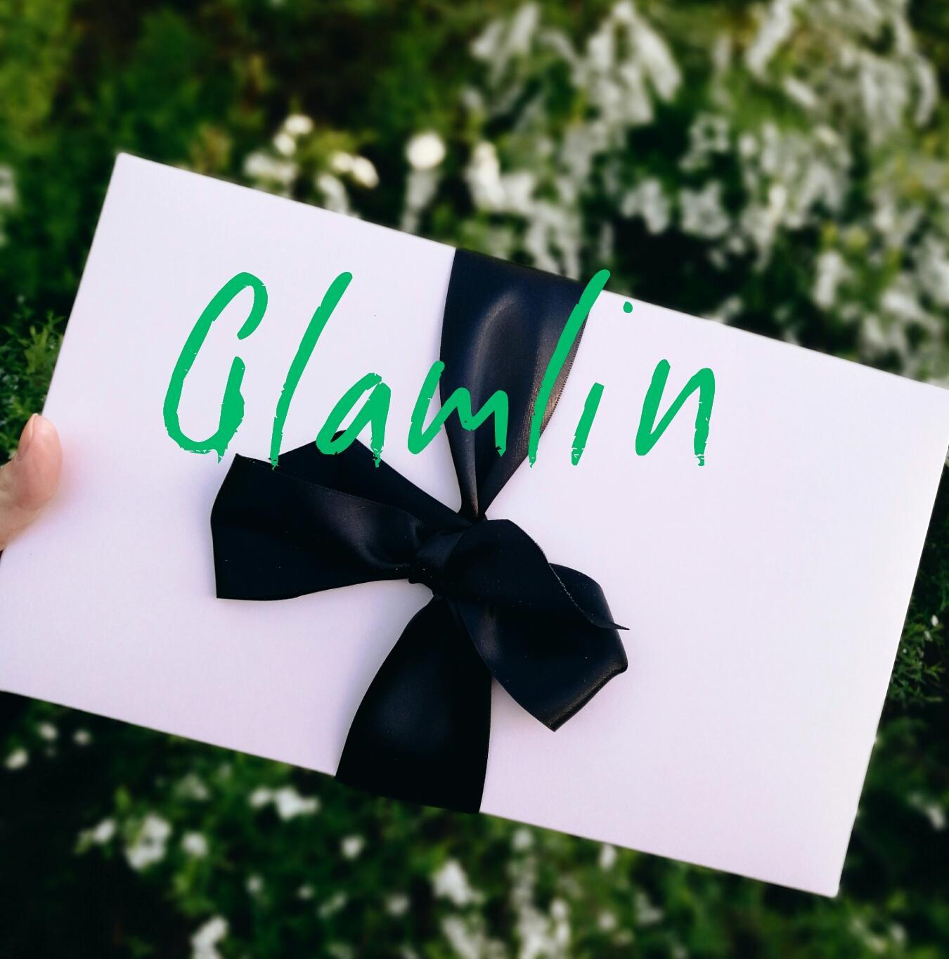 Glamlin henkilökohtainen kauneuskonsultti verkossa