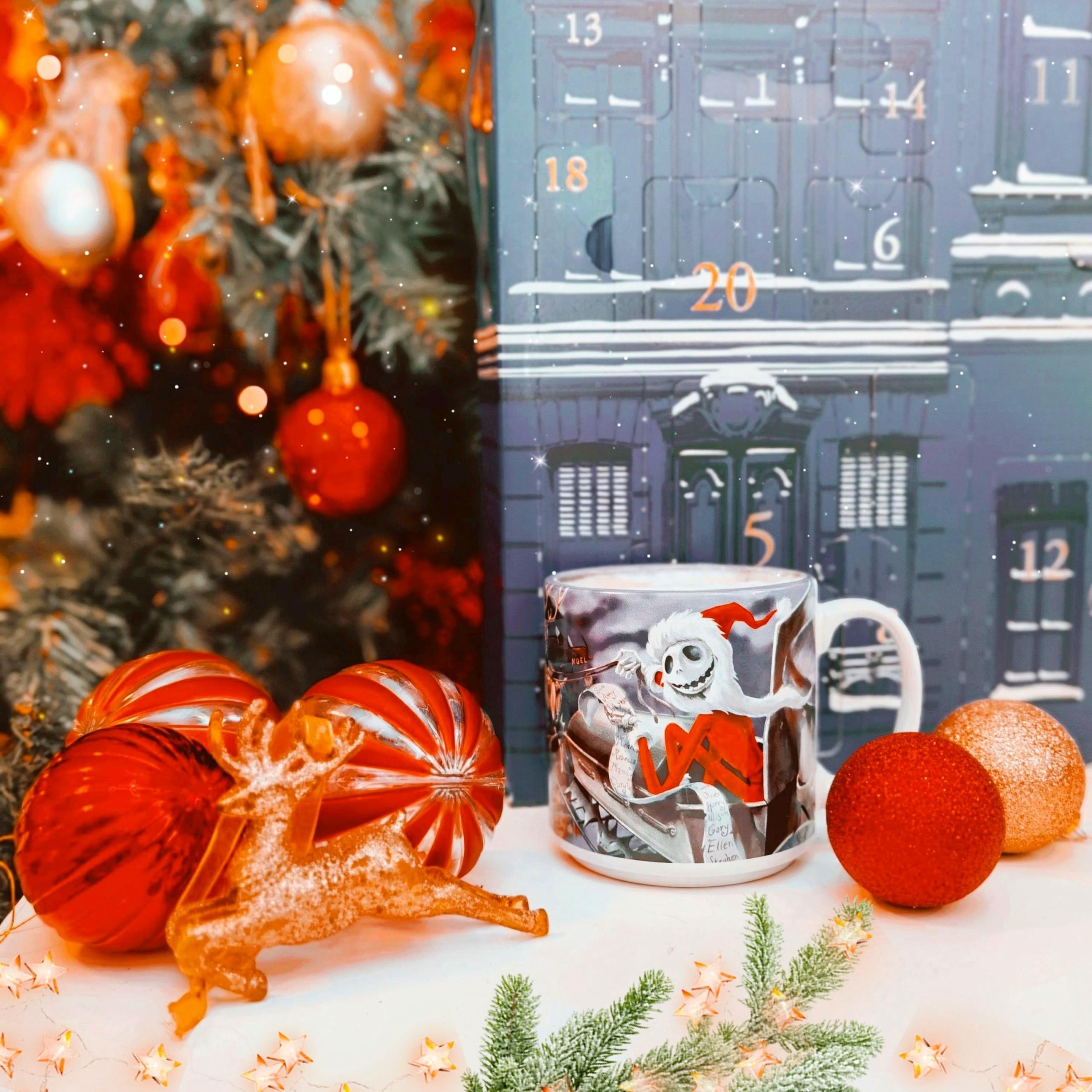 joulu, jouluteko, jouluaatto